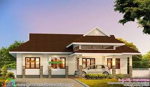 Small Picture 2016 style Kerala home design Kerala home design Bloglovin