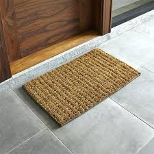 large outdoor doormats striped extra large outdoor doormats large outdoor doormats