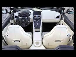 aston martin db9 interior 2015. 2015 aston martin vanquish volante interior db9