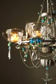 teacup chandelier teacup chandelier can be made in diffe sizes teacup designer puppies