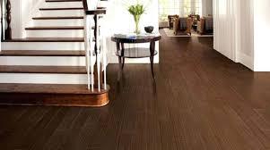 rustic wood tile look ceramic flooring reviews in like ideas 15