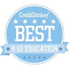 Best In K-12 Education 2018: Top Industry Experts