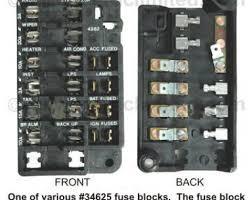 1965 pontiac fuse box wiring diagram val 1965 gto fuse box wiring diagram list 1965 pontiac gto fuse box 1965 pontiac fuse box