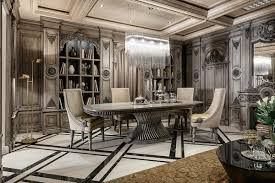 modern exclusive dining table luxurious design 1. classic dining room design ideas modern exclusive table luxurious 1 p