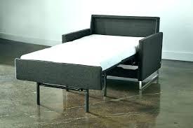 Chairs that convert to beds Convert Into Chairs That Convert To Beds Chair Converts Bed Regarding Striking Bean Bag Tha Expand Furniture Chairs That Convert To Beds Chair Converts Bed Regarding Striking