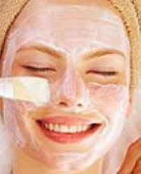 ... products witch efficiently brightens up the skin, reduce blemishes and keep the skin fresh and glowing. Viewed: 175841. Source: Dr. Khurram Mushir - 30a9ca6d-4113-464b-a10d-c6c31ebff8fd-facial