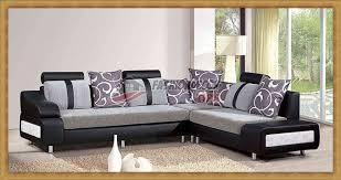 elegant living room furniture. Elegant Living Room Furniture