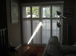 comfy exterior patio doors for home wood luxury and glass