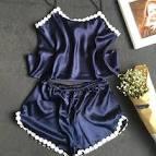 Вязание крючком домашняя одежда