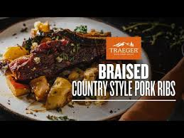 traeger grills recipe of the week you