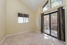 single pane sliding glass doors 5280 window repair