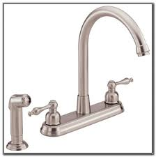 hansgrohe kitchen faucet great hansgrohe talis s kitchen faucet josael with top hansgrohe plus fresh kitchen