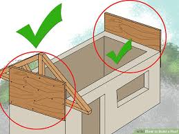 image titled build a roof step 11 how to build roof b15