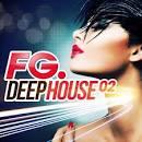 FG Deep House, Vol. 2