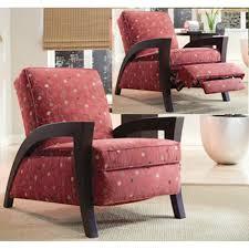 sam moore leather chair design ideas