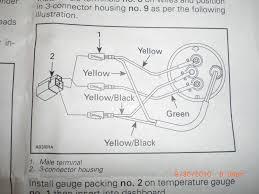 egt wiring diagram egt wiring diagrams online egt wiring diagram
