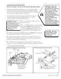 kwikee electric step wiring diagram autobonches com within and at kwikee electric step wiring diagram kwikee electric step wiring diagram autobonches com within and at