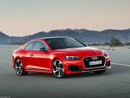2018 audi rs5. contemporary rs5 audi rs5 coupe 2018  front angle   and 2018 audi rs5 0