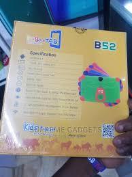 New Yezz Epic T7 16 GB Black in Kampala ...