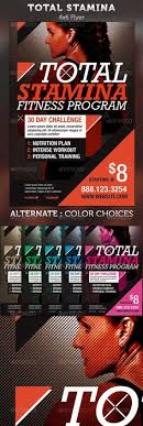 Commercial Flyers Commercial Flyers Templates New Free Flyer Maker Printable Beautiful