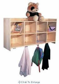 discount preschool furniture daycare furniture wholesale prices