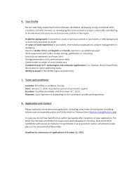 job description project manager pdf pdf archive the project in social and traditional media in the mena region developing concepts for the visibility of the project organization and preparation of