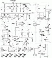 Enchanting toyota yaris alternator wiring diagram pictures best