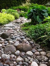 Garden Rocks Guide Rock Landscaping Tips Ideas INSTALL IT DIRECT