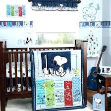 burlington bedding sets baby bedding sets coat factory baby crib sets