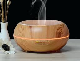 full size of electric oil diffuser ireland with timer kmart best essential in fireplace good looking