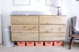 tarva dresser ikea. I Decided On One Of Their Most Basic Models, The Tarva. Awhile Ago Saw Someone Do Something Similar To Taller Dressers But Nothing In Tarva Dresser Ikea T