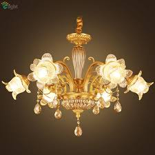 chandelier marvellous brass chandeliers antique brass chandeliers for europe modern chandeliers luxury crystal flower