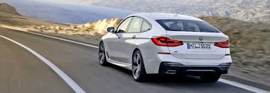 bmw 6 series 2018 release date. fine date 2018 bmw 6 series gran turismo engine specs for bmw series release date