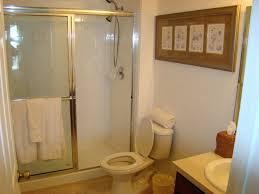 simple apartment bathroom decorating ideas. Simple Bathroom Decorating Ideas Pictures Winsome Apartment G