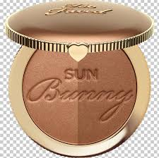 chocolate bar face powder too faced natural eyes cosmetics png clipart benefit cosmetics chocolate chocolate bar