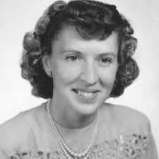Doris Carlson | Obituaries | qctimes.com