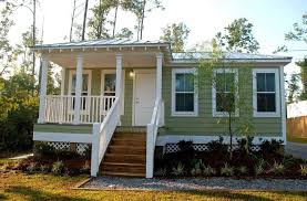 how much is a tiny house. Simple Tiny Image Result For How Much Is A Tiny House For How Much Is A Tiny House W
