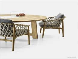 small kitchen table with 2 chairs 40 beautiful dining table with concept small kitchen table