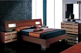 bedroom furniture stores online for Your property