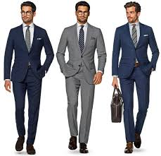 professional clothing the new professional clothing shopping guide real life style
