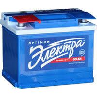 Автомобильные аккумуляторы: купить в интернет-магазине на ...