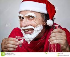 Il Babbo Natale molto cattivo - il-babbo-natale-molto-cattivo-28074319