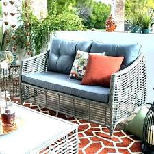 wicker chair seat cushion furniture love cushions medium size of living room and patio replacement outdoor