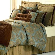bedding collections bedding collections high end luxury comforter sets outstanding home website 9 comforters bedding collections
