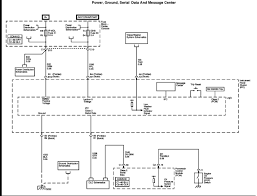 2003 buick rendezvous wiring diagram 2003 image wiring diagram 2004 buick rendezvous wiring diagram and schematic on 2003 buick rendezvous wiring diagram