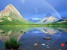 """""""做人如山,做事如水,顺其自然""""的图片搜索结果"""