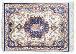 how to stop an area rug from bunching on the carpet home guides sf gate
