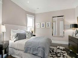 What Is The Best Color To Paint A Bedroom Best Bedroom Paint Colors At Home  Interior