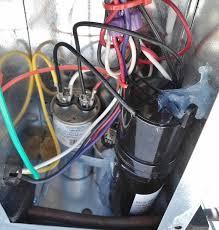 coleman rv air conditioner wiring diagram Coleman Air Conditioner Wiring Diagram wiring diagram coleman ac for rv wiring diagram for coleman rv coleman rv air conditioner wiring diagram