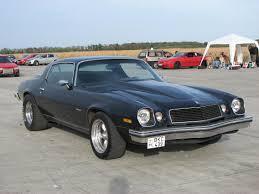 Cruze chevy cruze 0-60 : 1975 Camaro   1975 Chevrolet Camaro 1/4 mile Drag Racing timeslip ...